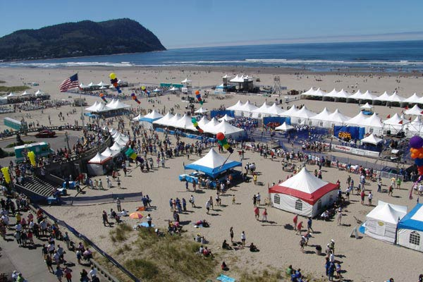 annual-events-rockaway
