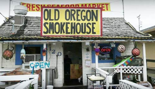 old-oregon-smokehouse01