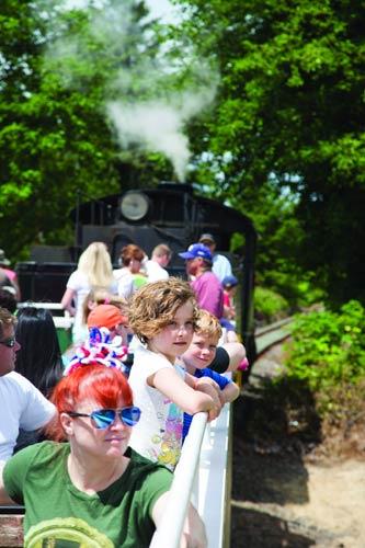 oregon-scenic-railroad-open-car