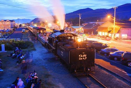 oregon-scenic-railroad